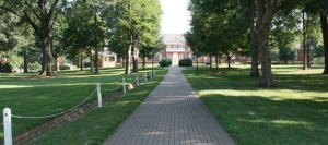 guilford-college-IMAGE-KIP
